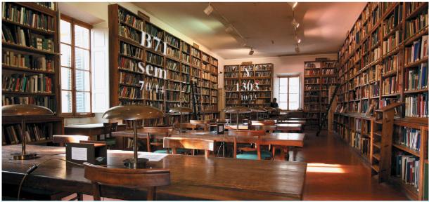 24 stunden bibliothek göppingen